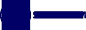Safar logo